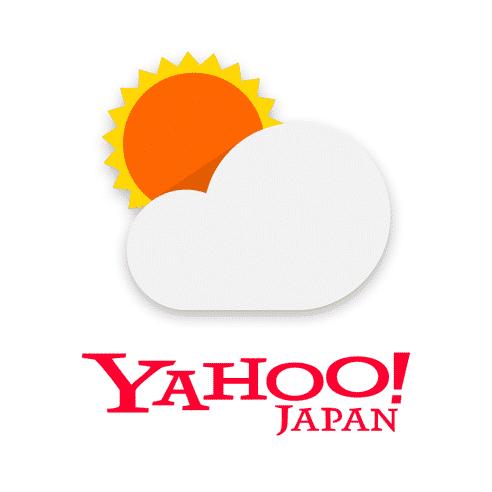 Yahoo! 天気